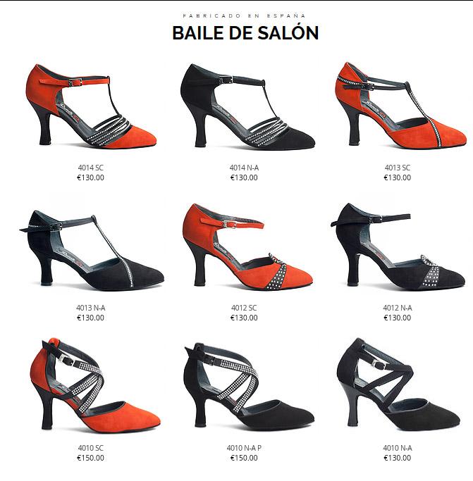 Zapatos reina for Battlefield 1 salon de baile