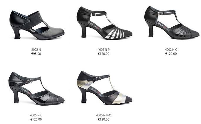 Reina Zapatos Bailes Marca Salón Mujer De qwYzTOR