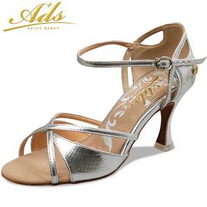 9881e022 Zapatos de baile de mujer Latino<br>S. MARCA ADS