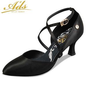 Zapatos Y Bailes Salón Ads De Mujer Baile Prácticas Marca rqnrUf