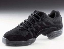 Dance Sneakers Y De Baile Zapatillas Bloch Capezio Marca vvqRr